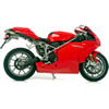 Thumbnail Ducati 999S 999 S Parts List Catalog Manual 2003