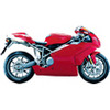 Thumbnail Ducati 999S 999 S Parts List Catalog Manual 2004