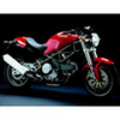 Thumbnail Ducati Monster 620 ie Spare Parts List Catalog Manual 2002